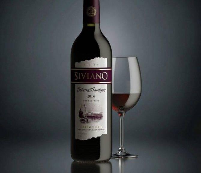 Классификация и категории вин старого света - как один из важнейших факторов при выборе вина.