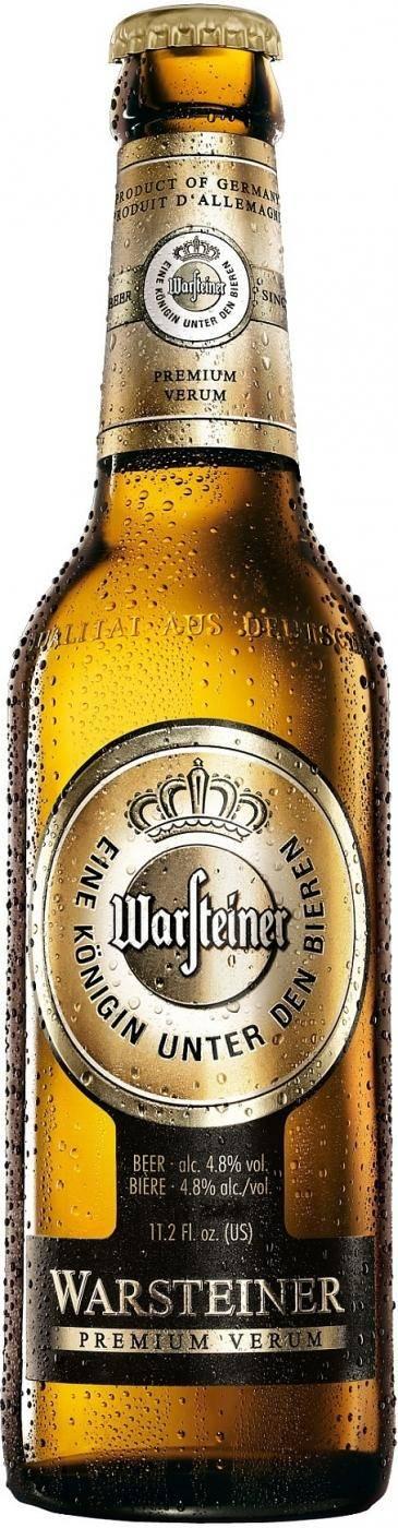 Пиво гараж и его особенности