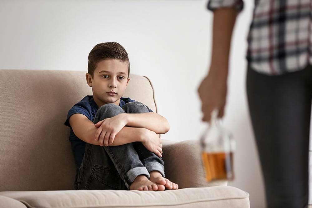 «родители видят порезы и хватаются за голову» – как не сделать хуже, если подросток повреждает себя | православие и мир