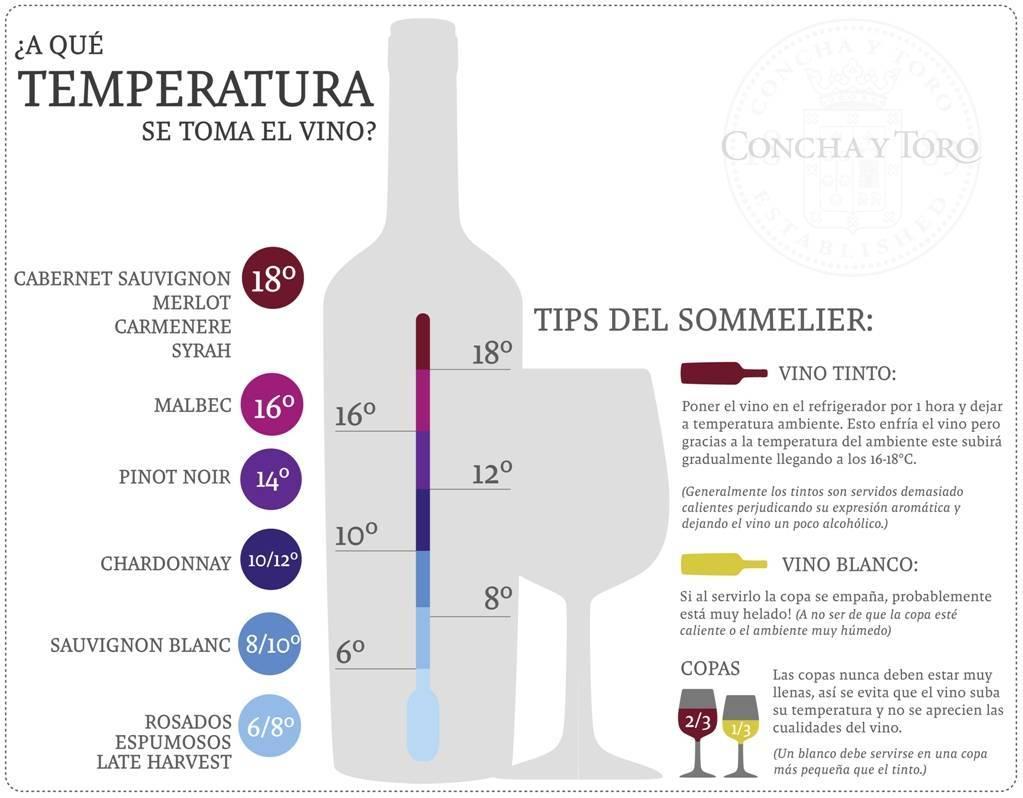 При какой температуре обычно замерзает шампанское в бутылке