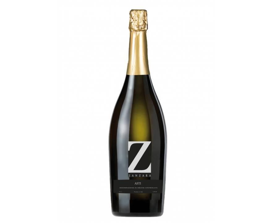 Шампанские вина мондоро: все золото мира в вашем бокале