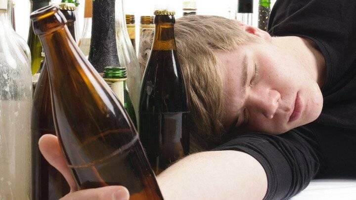 Можно ли пить алкоголь при сахарном диабете и какой
