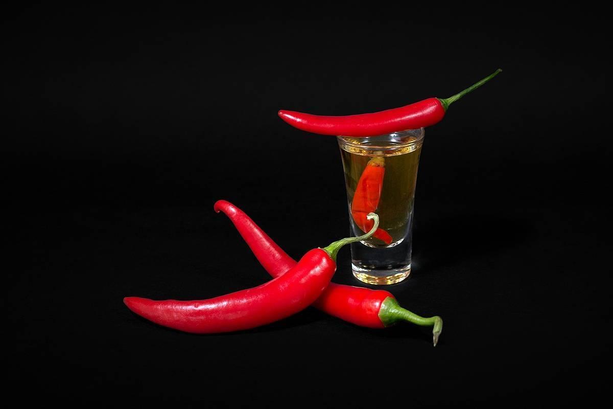 Алкоголь при насморке — простуда