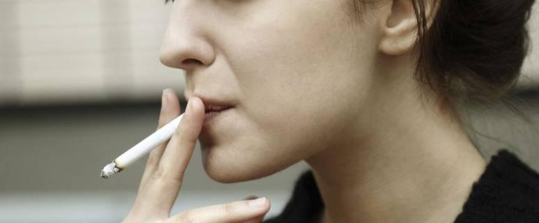 Я бросила курить, но вот такие есть факты), польза когда ты бросишь курить