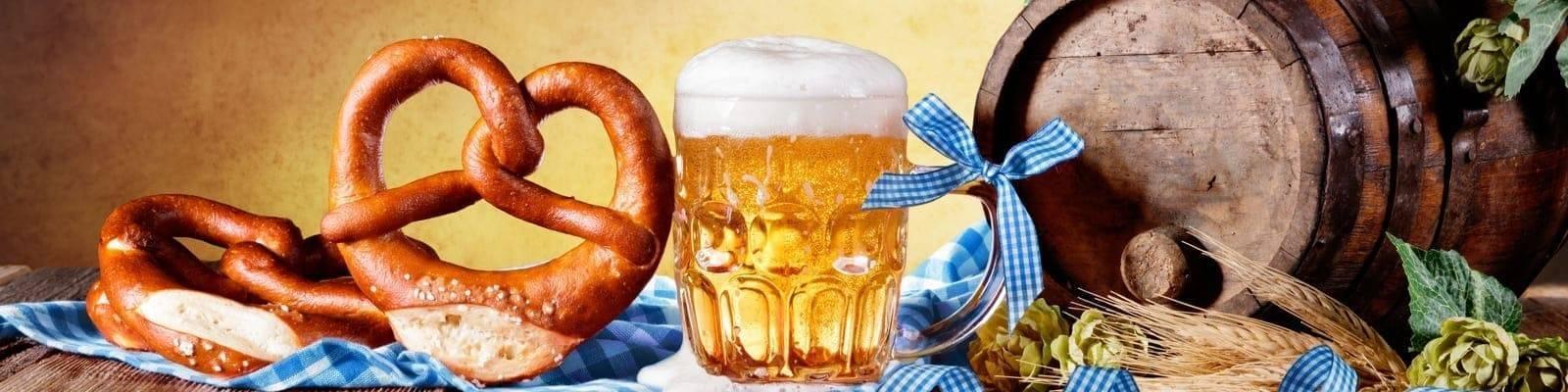 Сладкое после алкоголя - почему возникает тяга к сладкому после употребления спиртных напитков