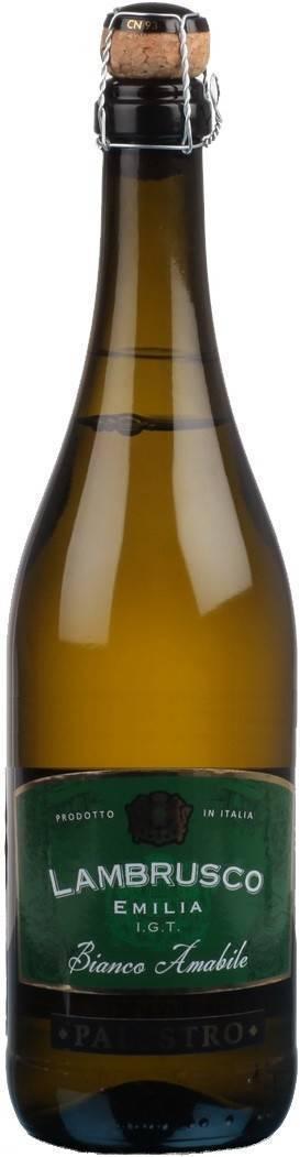 Ламбруско — вино пришедшее из древности. история и легенда о ламбруско