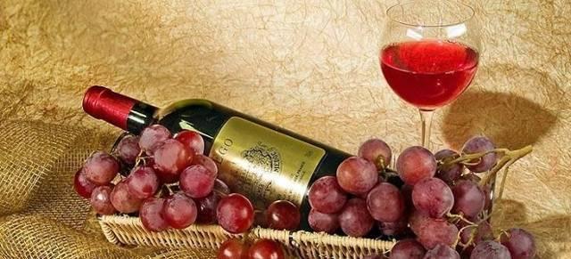 Энотерапия (лечение вином): что это такое, терапия кашля и простуды