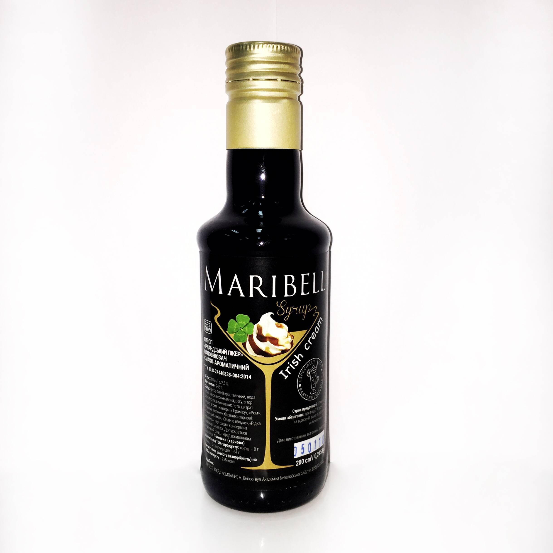 Ликер айриш крим — сливочный ликер премиум-класса. как выбрать оригинальный ассамбляж, как правильно подавать? алкоголь для создания неповторимого настроения