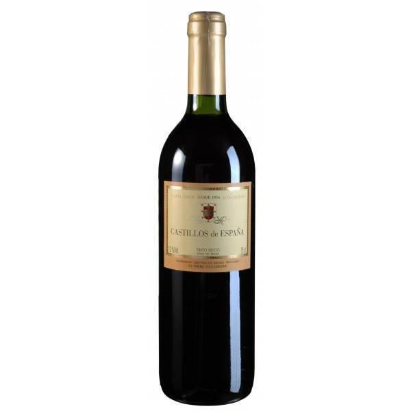 Вина испании: курс в виноделие страны басков