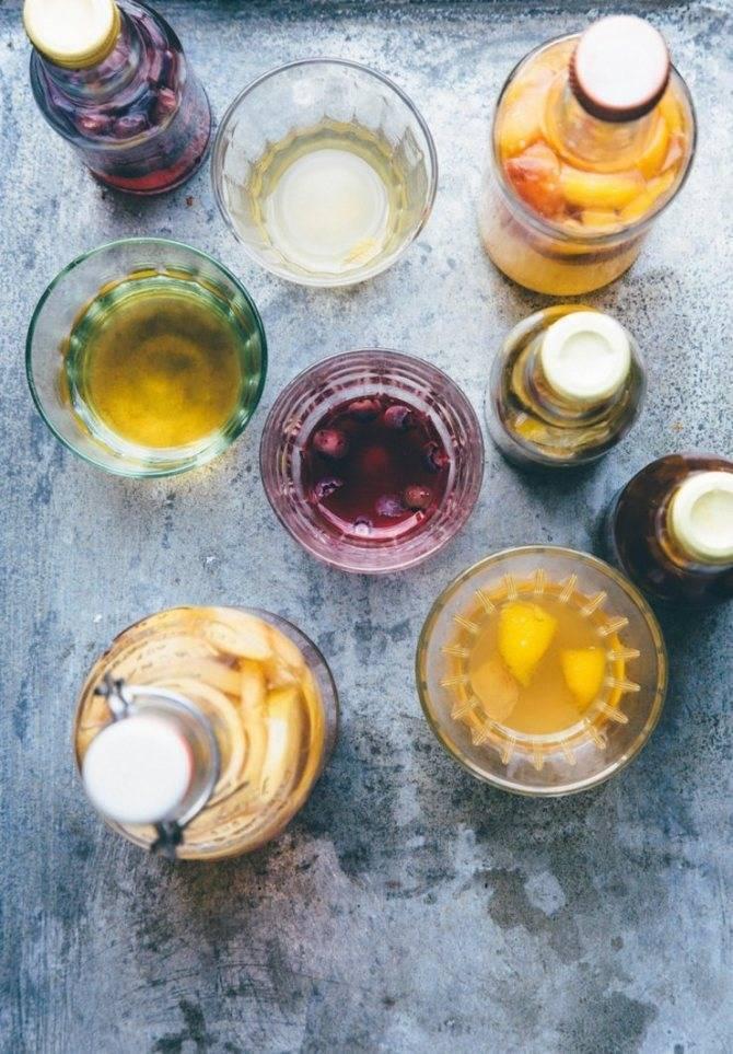 Ликер яичный: особенности выбора ингредиентов и секреты приготовления в домашних условиях (110 фото)