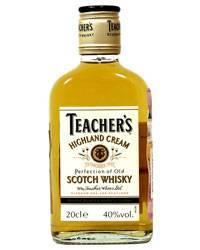 Виски dewar's (дюарс): история бренда, особенности производства и обзор линейки напитков | inshaker | яндекс дзен
