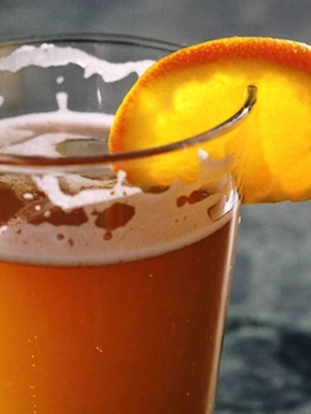 Что вреднее пиво или водка, как правильно употреблять спиртное