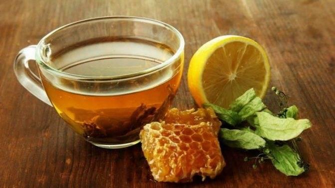 Алкоголь и его действие при простуде