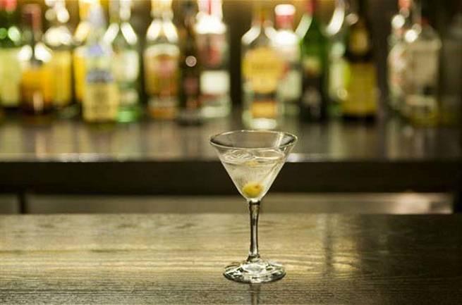 Яблочный мартини — рецепт с фото: как приготовить коктейль мартини с яблочным соком