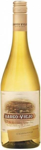 """Вино """"шардоне"""" (chardonnay). виноград шардоне и вино из него"""