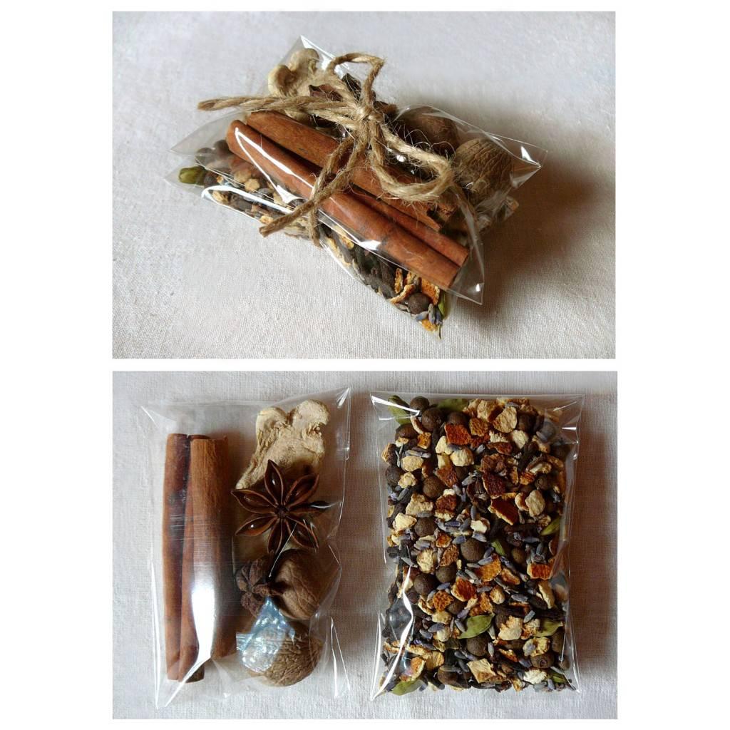Специи для глинтвейна — состав приправы для новогоднего глинтвейна специи для глинтвейна — состав приправы для новогоднего глинтвейна