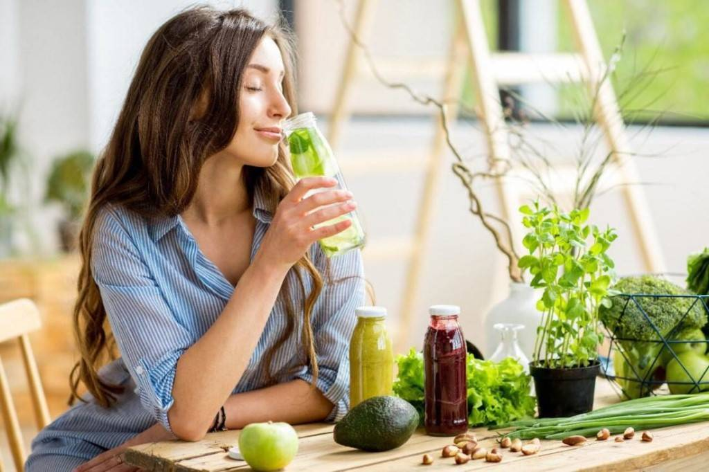 Очищение организма после алкоголя продуктами питания, таблетками, капельницами и народными средствами