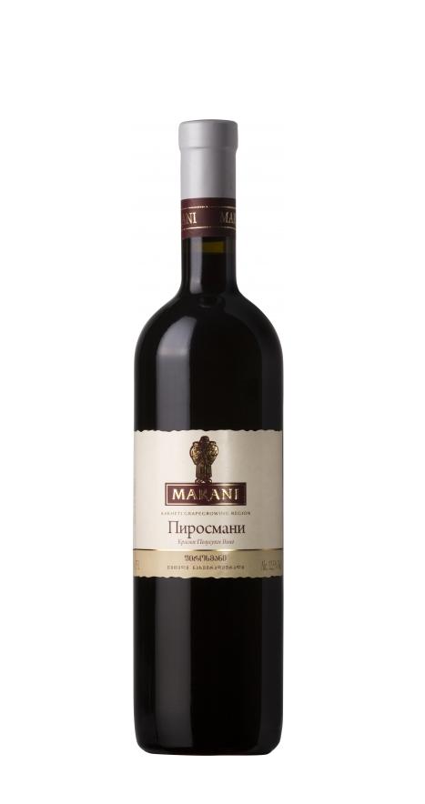 """Особенности грузинского винограда """"саперави"""""""
