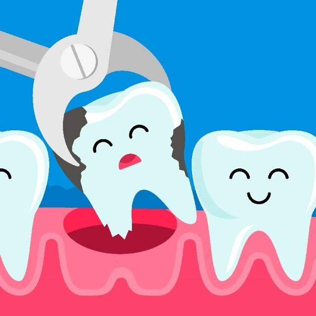 Можно ли пить алкоголь после удаления зуба ? - советы специалистов можно ли пить алкоголь после удаления зуба ? - советы специалистов