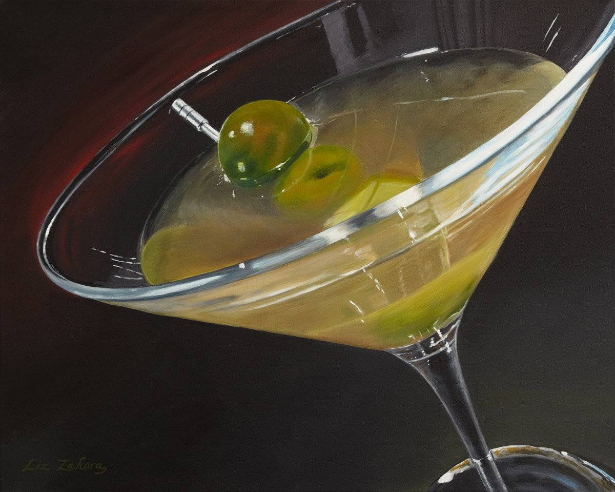 Dirty martini – science of drink dirty martini – science of drink