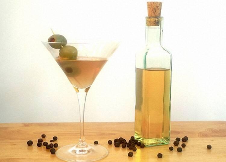 ✅ настойка, водка, самогон, ликёр и другой алкоголь из можжевельника: польза и вред, полезные свойства, как сделать, рецепты - tehnoyug.com