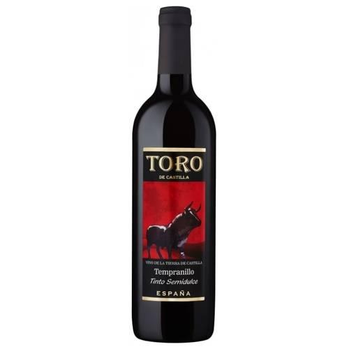 Темпарнильо - сорт винограда родом из испании, описание , характеристики, особенности, фото