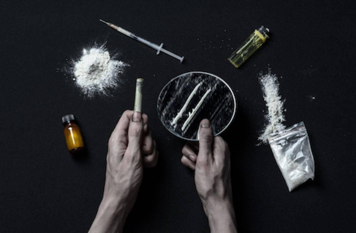 Лечение наркомании: методы и способы избавления от наркозависимости