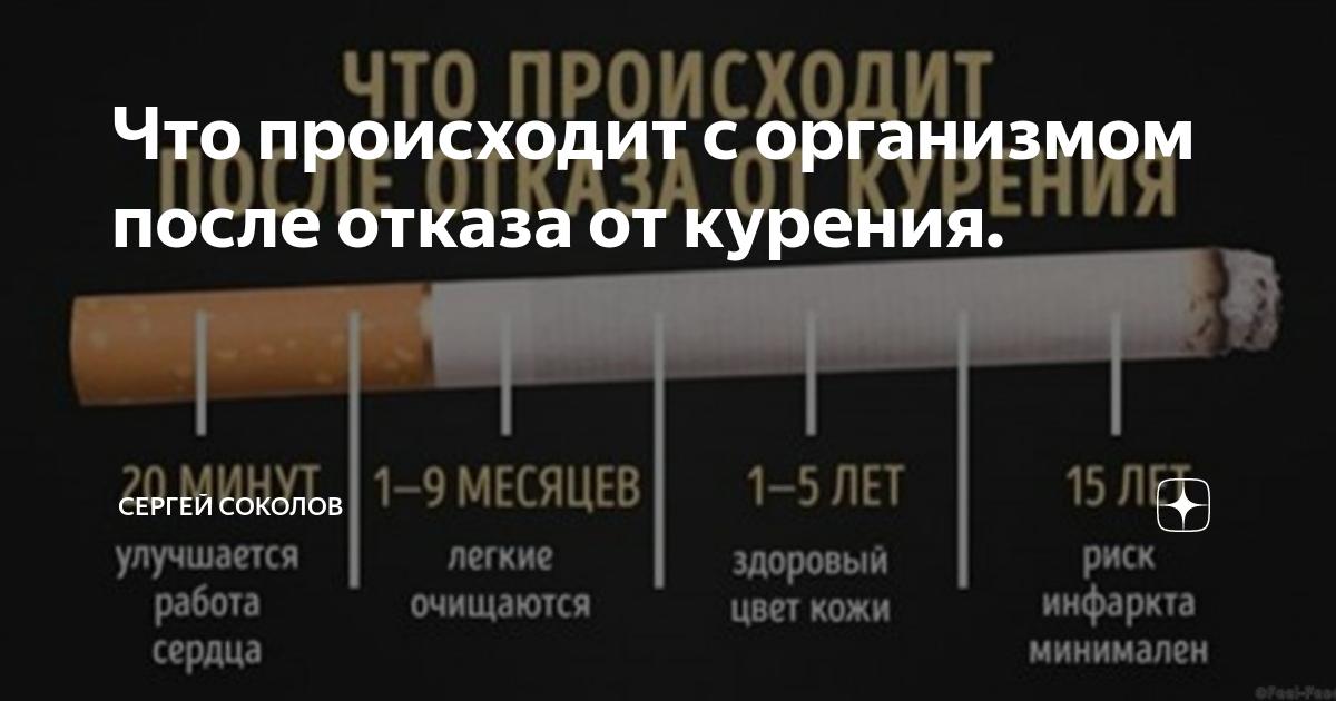 Бросить курить методика захарова