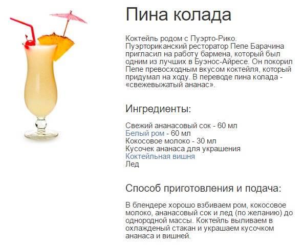 «грязный мартини»: рецепт приготовления