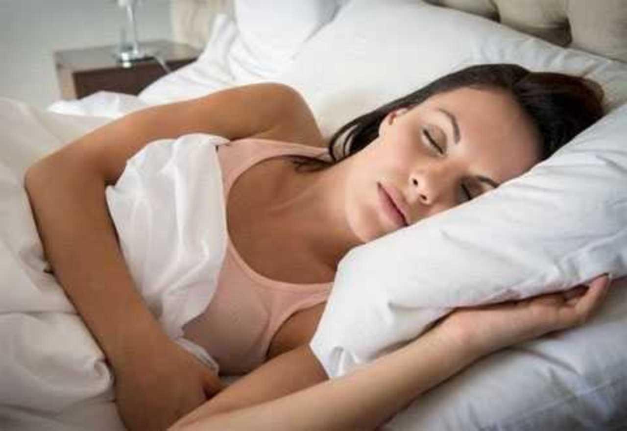 Топ 8 способов как быстро уснуть если не хочешь спать | infohealth