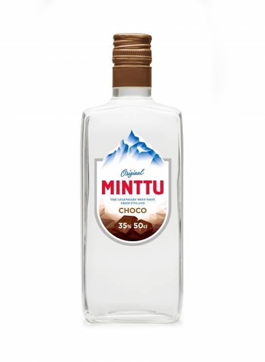 Как пить minttu peppermint – minttu купить ликер в спб и москве — финская мятная водка minttu, как пить коктейли с minttu peppermint liqueur — аромат мяты из финляндии от pernod ricard — dutyfreespb.r