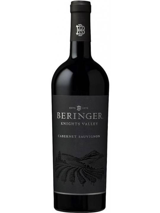 Где выращивается сорт винограда каберне совиньон для красного сухого вина