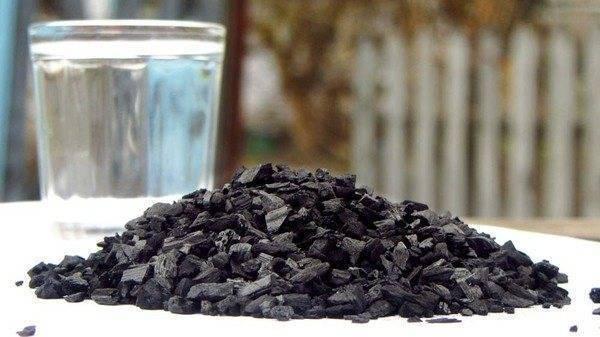 Очистка самогона таблетками активированного угля из аптеки - лучшие народные рецепты еды от сafebabaluba.ru
