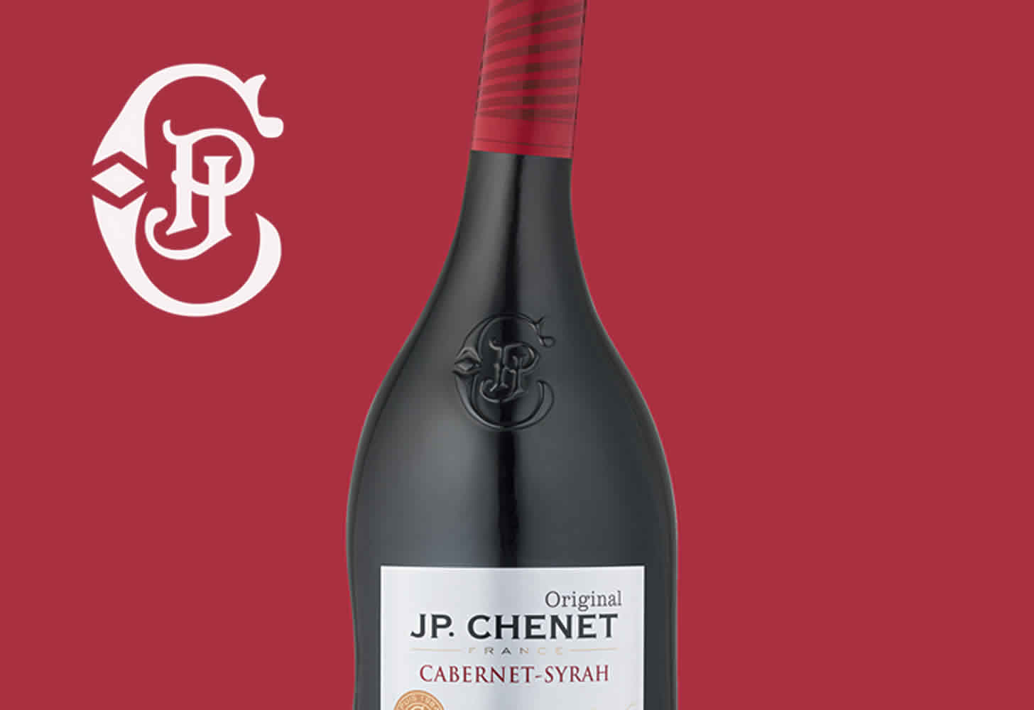Обзор вина Жан-Поль Шене