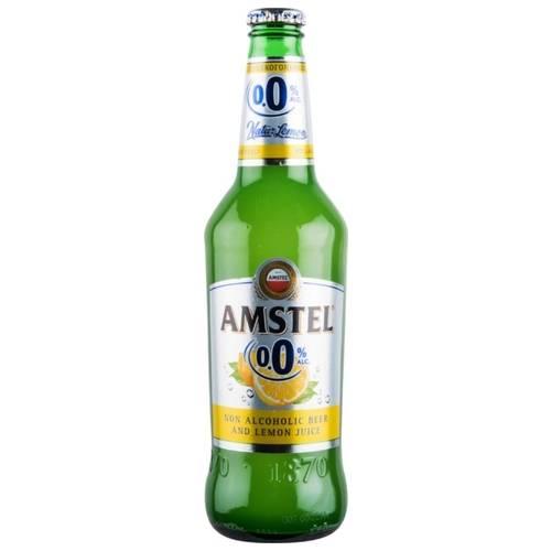 Пиво светлое пастеризованное амстел премиум пилсенер | федеральный реестр алкогольной продукции | реестринформ 2020
