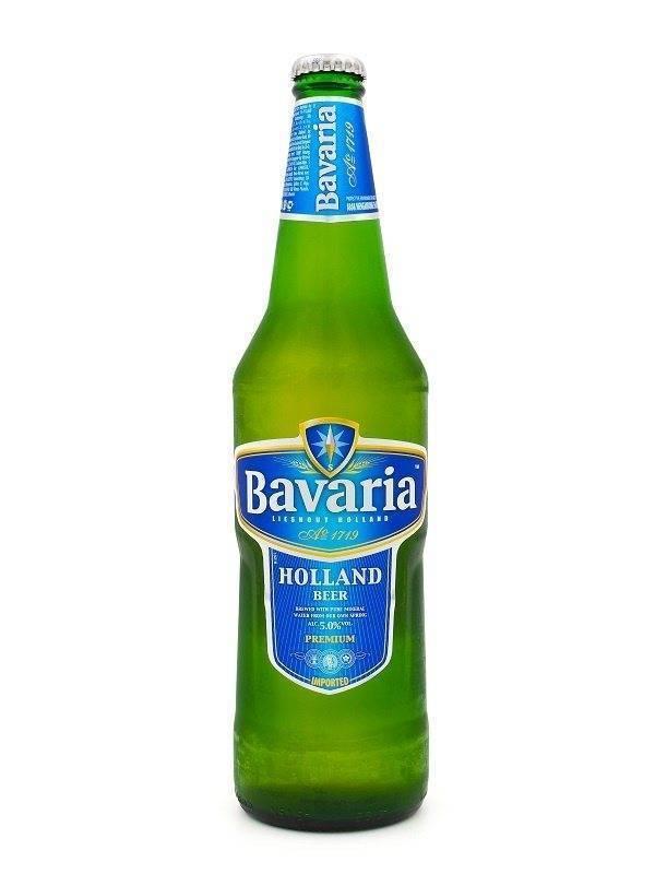 Голландское пиво: специфические особенности, сорта и марки