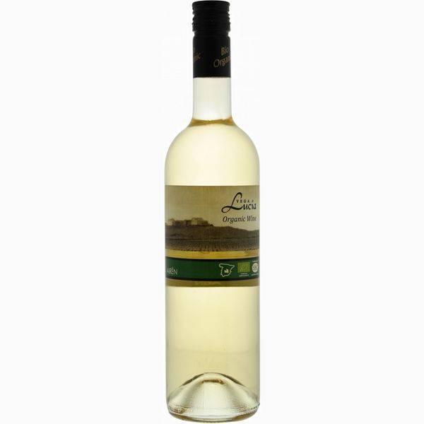 Испанские вина. отзывы, цены :: syl.ru