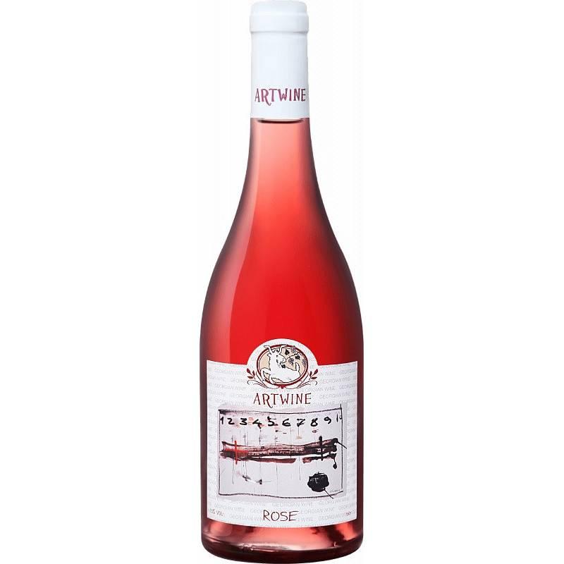 Белое вино и его особенности