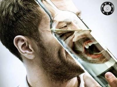 Как избавиться от запаха алкоголя изо рта - таблетки и народные средства