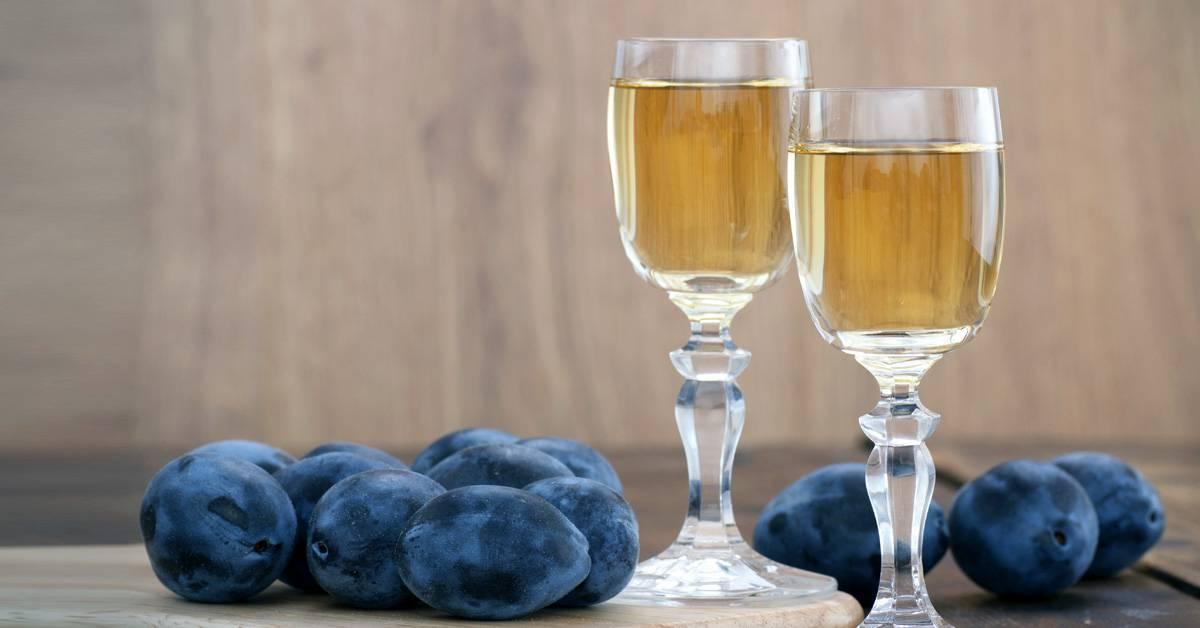Культура пития спиртных напитков: пиво, вино, водка