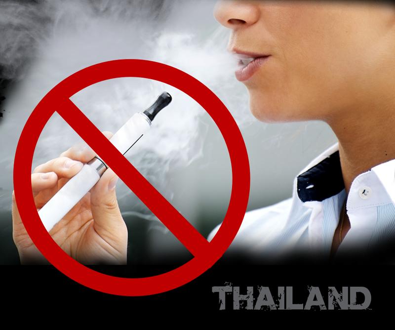 Новые запреты и правила в таиланде 2020 ?? (обзор изменений)