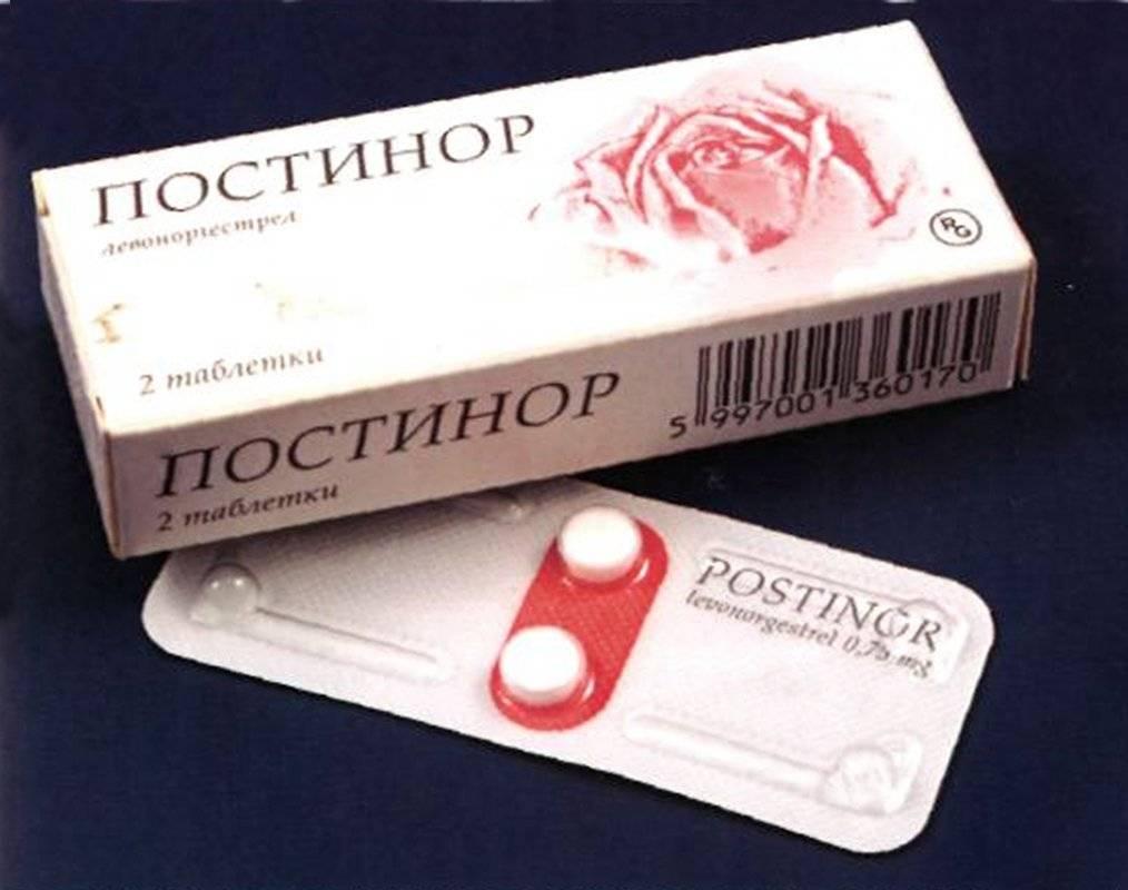 Женале отзывы - контрацепция - первый независимый сайт отзывов украины