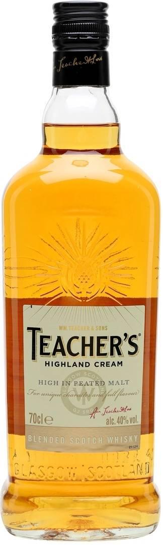 Виски скоттиш колли (scottish collie): история бренда, вкусовые особенности напитка и обзор линейки | inshaker | яндекс дзен