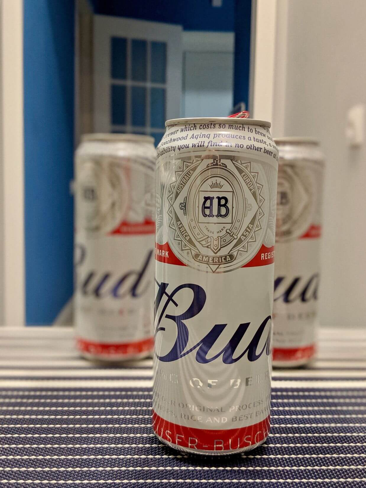 Bud пиво - 145 фото особенности, виды, крепость и варианты приготовления