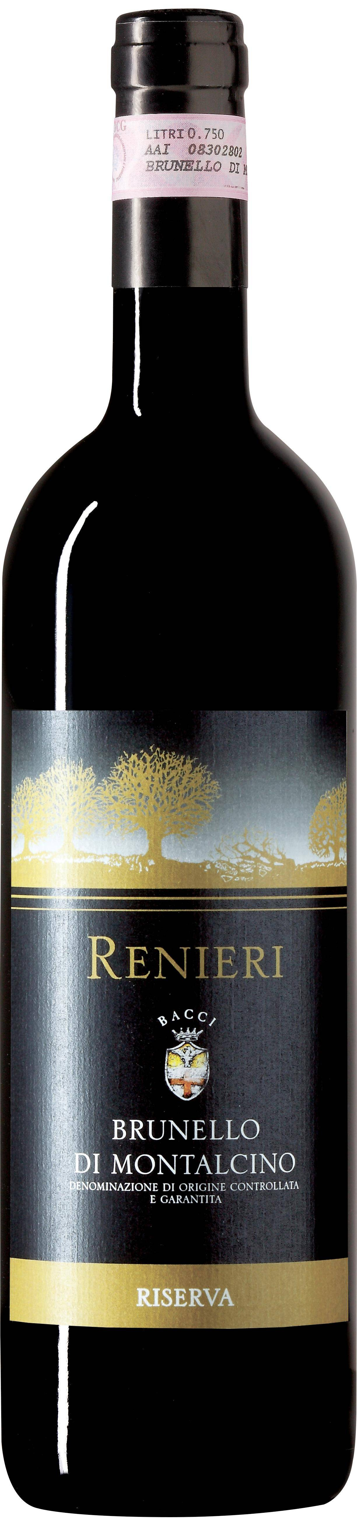 Вино брунелло ди монтальчино (brunello di montalcino): краткое описание, особенности и технология производства