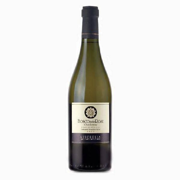 Итальянское вино - типы, хранение, упаковка - italiatut