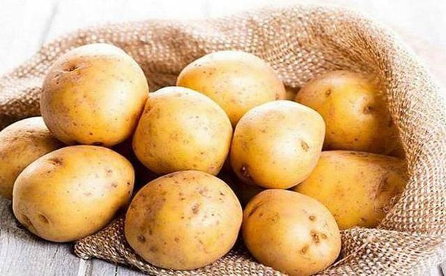Самогон из картофеля: как сделать картофельную брагу в домашних условиях