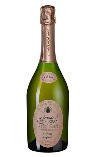 Игристое вино креман (cremant): где его производят и как его пить?