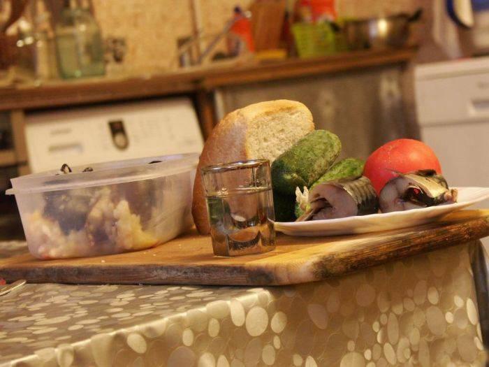 Самогон фруктово-ягодный: 13 рецептов в домашних условиях