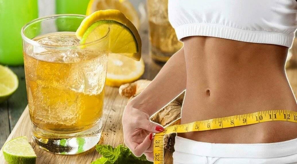 Лимон при похмелье – это один из самых активных борцов с токсинами